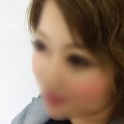 かりな アッ!ぷるんパイ - 福岡市・博多風俗