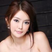 「★最高級韓国デリヘル★」02/09(金) 20:51 | 妖艶熟女のお得なニュース