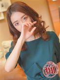 りか|福岡痴女性感フェチ倶楽部でおすすめの女の子