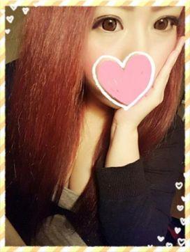 みはる|and GAL'S 福岡で評判の女の子