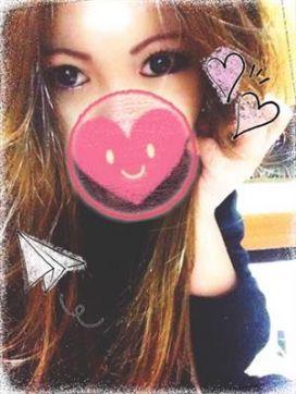 あかね|and GAL'S 福岡で評判の女の子