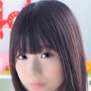 「LINE会員募集中♪」07/06(水) 00:05 | and GAL'S 福岡のお得なニュース
