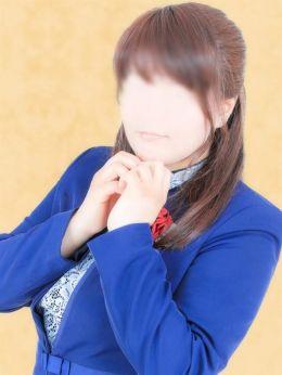 サイトウ   うぅ気持ちイイ!福岡博多出張マッサージ★カトレアの会 - 中洲・天神風俗
