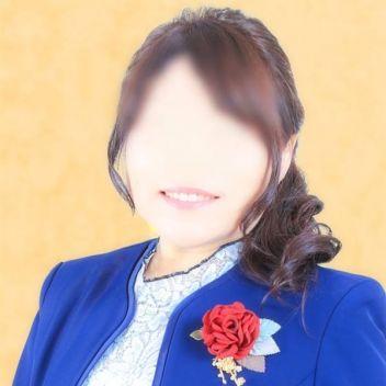 タムラ | うぅ気持ちイイ!福岡博多出張マッサージ★カトレアの会 - 中洲・天神風俗