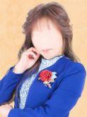 シイナ|うぅ気持ちイイ!福岡博多出張マッサージ★カトレアの会でおすすめの女の子