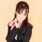 福岡★出張マッサージ委員会Zの速報写真