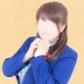 うぅ気持ちイイ!福岡博多出張マッサージ★カトレアの会の速報写真