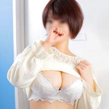 さよ☆若嫁 | 花嫁物語 - 福岡市・博多風俗