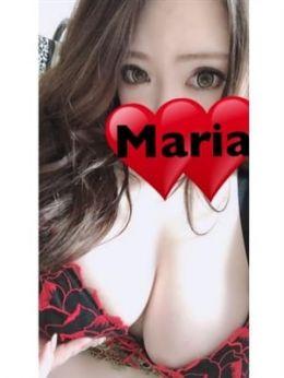 マリア | ぽっちゃりマンゴー - 福岡市・博多風俗