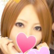 ほのか【ミニマムGカップ♪】 | ぽっちゃりマンゴー(福岡市・博多)