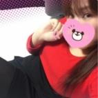 みほ☆IカップAFお姉様☆さんの写真