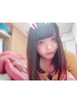 ☆ まお ☆19歳の小柄っ娘♪ | 博多好いとーと - 福岡市・博多風俗