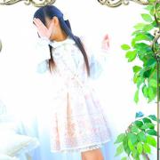 玲 奈 [レナ] Shining Box ~シャイニングボックス~ - 福岡市・博多風俗
