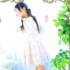 玲 奈 [レナ]|Shining Box ~シャイニングボックス~ - 福岡市・博多風俗