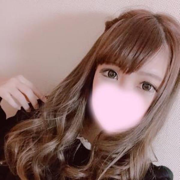 ここ☆3/4姉妹店に移籍☆