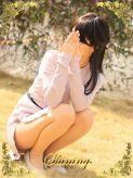 実 希 [ミキ]|シャイニングでおすすめの女の子