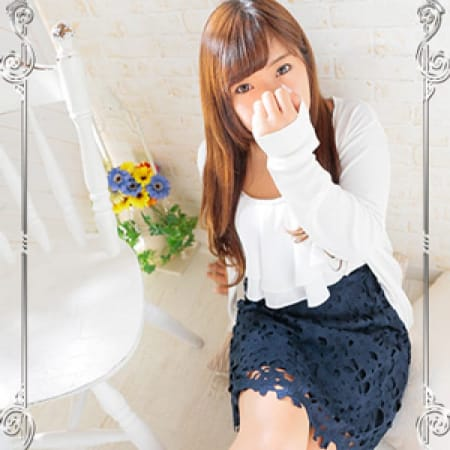 ふみな | Shining Box ~シャイニングボックス~(福岡市・博多)
