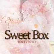 なな Shining Box ~シャイニングボックス~ - 福岡市・博多風俗