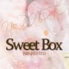 なな|Shining Box ~シャイニングボックス~ - 福岡市・博多風俗