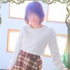 由佳子 [ユカコ]|Shining Box ~シャイニングボックス~ - 福岡市・博多風俗