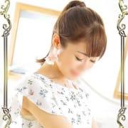 舞 衣 [マイ] Shining Box ~シャイニングボックス~ - 福岡市・博多風俗