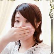 香 織 [カオリ] Shining Box ~シャイニングボックス~ - 福岡市・博多風俗
