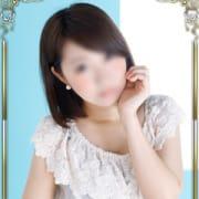 真理子 [マリコ]|Shining Box ~シャイニングボックス~ - 福岡市・博多風俗