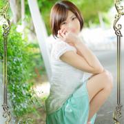 「♪フリー限定のお客様限定割引♪」10/17(火) 12:10 | Shining Box ~シャイニングボックス~のお得なニュース