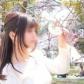 Shining Box ~シャイニングボックス~の速報写真