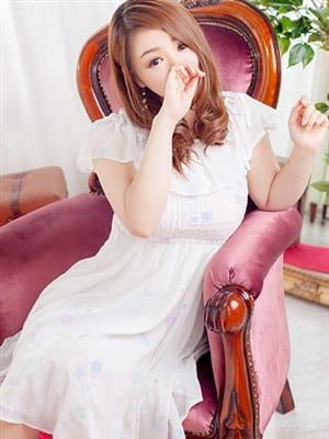 ひかる|人妻の品格 - 福岡市・博多風俗