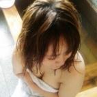 かなこ|人妻の品格 - 福岡市・博多風俗