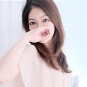 ねね 人妻の品格 - 福岡市・博多風俗