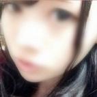 真由美(まゆみ)