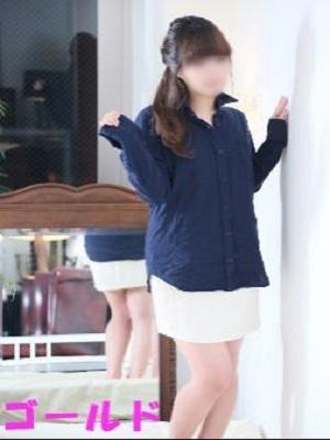 さや|女子大生専門店 カレッジ - 福岡市・博多風俗 (写真3枚目)