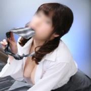 おんぷ|女子大生専門店 カレッジ - 福岡市・博多風俗