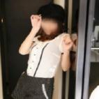 きらら|女子大生専門店 カレッジ - 福岡市・博多風俗