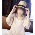 ひかる|女子大生専門店 カレッジ - 福岡市・博多風俗