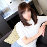 ひなた|女子大生専門店 カレッジ - 福岡市・博多風俗