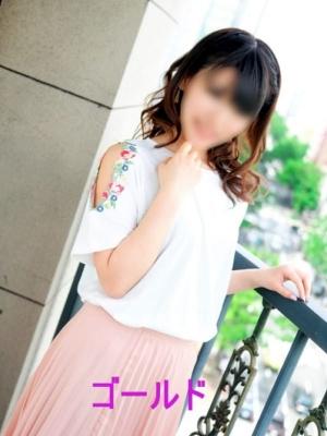 しいな|女子大生専門店 カレッジ - 福岡市・博多風俗