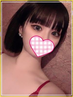 ♡あん♡【ロリ可愛い♡地下アイドル】