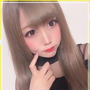 ♡みんと♡【抜群のプロポーション】 | ナインティーン博多店(福岡市・博多)