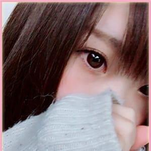 どれみ☆ちゃん