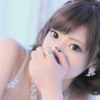うらら【美のエース★才色兼備】さんの写真