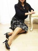 赤坂 未来|横浜 逢家でおすすめの女の子