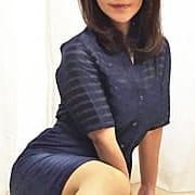 桜井美琴 | 横浜 逢家 - 横浜風俗