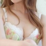 桜(さくら) | 新横浜クラブリッツ - 横浜風俗