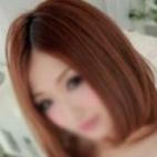 ひかり|新横浜Rezexy - 横浜風俗
