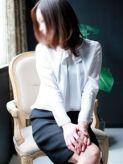 瑠南(るみな)|ミセスクローチェでおすすめの女の子