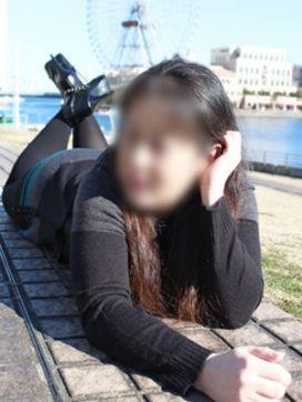 かえで|横浜おかあさんで評判の女の子