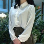 ましろ|横浜グッドワイフ - 横浜風俗